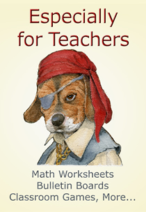 Tools for teachers based on Jim Harris picture books.  Worksheets, bulletin boards, memory games and greeting cards for students to print and send with Jim Harris childrens book illustrations.
