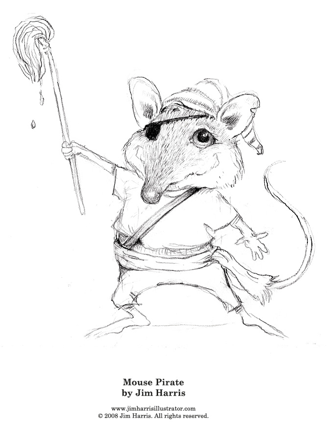 mouse paint coloring pages - photo#6